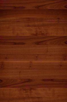 CF2266 Cedar Wood Backdrop