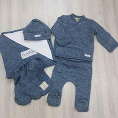 Nuevos colores  nuevos algodones para nuestros bebés. Nueva colección de @piuetnau que está llegando...  #nins #ninsmanresa #piuetnau #baby #bebe #nicepicture #nice #picoftheday #photooftheday #bestoftheday #kidsfashion #beautiful #instalike #me #instadaily #instagood #modainfantil #moda #madeinbarcelona #cotton #ootd #fashion #instababy