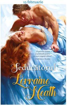 Lorraine, The Duchess, Sandra Brown, Scandal, Romantic, Books, Movies, Movie Posters, Pdf