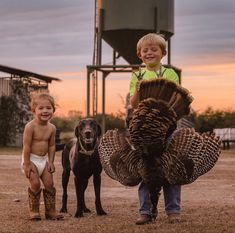 Country Babies, Country Girl Life, Cute N Country, Western Baby Clothes, Western Babies, Little Boy Outfits, Baby Boy Outfits, Cute Kids, Cute Babies
