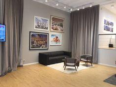 #shaggy #alfombras #designcarpets #lumina #sintetico #diseño #interior #deco