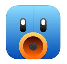 Tweetbot for Twitter for Mac for $9.99