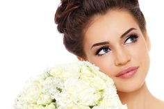 Bruidsmake-up & kapsel | I Blush Beauty