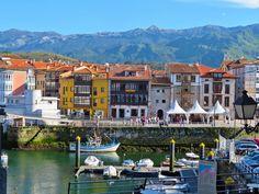 Asturias Spain, Explore, Photography, Photograph, Fotografie, Photoshoot, Fotografia, Exploring
