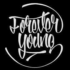 36 Ideas De Forever Young Joven Para Siempre Imagenes Tumblr Paisajes Frases Tranquilas