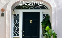 Now Is The Moment To Open Your Doorway To Destiny - Shamanic CEO