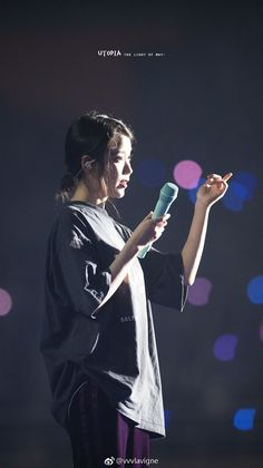 Cute Korean, Korean Girl, Love U Forever, Cha Eun Woo, Kpop, Korean Artist, Korean Celebrities, Her Music, Korean Singer