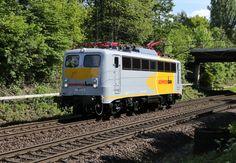 SCHWEERbau 140 797-2 (9180 6 140 797-2 D-LD