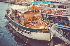 #anchor #boat #boats #dock #fishing boat #floatation device #harbor #marina #old #pier #port #sail #sailing #sailing boat #ship #water