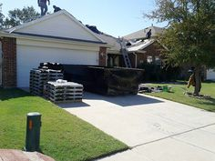 Houston Dumpster Rental - Affordable Dumpsters in Houston, Texas  JunkGuys of Houston Texas  provides roll off dumpster rental to the Houston metropolitan area. If you have any commercial or residential project, give us a call and let us help.  We rent our dumpsters to individuals, builders, contractors, remodelers, roofers, landscapers and more. Call today and speak directly to the manager for a flat rate quote with no hassles or hidden fees.