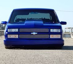 Silverado Truck, C10 Chevy Truck, Chevy Pickups, Chevrolet Trucks, Chevy Camaro, Bagged Trucks, Lowered Trucks, Gm Trucks, Cool Trucks