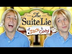 Shayne Topp, Courtney Miller, Zack E Cody, Smosh, Kids Shows, It Cast, Lettering, Drawing Letters, Texting
