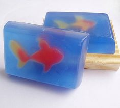 DIY Homemade Melt and Pour Fisherman Soap Recipe Perfect for Father's Day Craft Projects For Kids, Easy Crafts For Kids, Crafts To Make, Craft Ideas, Diy Projects, Fun Ideas, Homemade Soap Bars, Homemade Soap Recipes, Best Cleaning Products