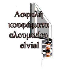 … Home Decor, Decoration Home, Room Decor, Home Interior Design, Home Decoration, Interior Design