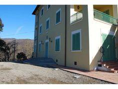 Villa | Arezzo, Toskana, Italien | domaza.li - ID 830868