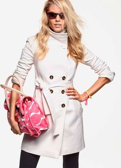 Женское стильное пальто 2015 зимнее, демисезонное, новинки сезона фото