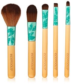 EcoTools Limited Edition Lovely Looks Set (Packaging May Vary) * For more information, visit image link.