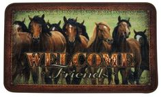 Find this on Facebook at Star Struck Cowgirl Shop.