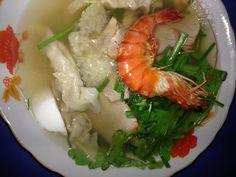 Streetfood hanoi