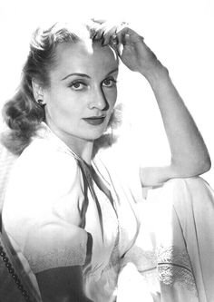 Carole Lombard Hollywood Images, Hollywood Photo, Hollywood Actor, Hollywood Actresses, Classic Hollywood, Old Hollywood, Actors & Actresses, Carole Lombard, Classic Movie Stars