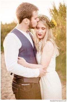 Oregon // Portrait & Wedding Photographer | Imago Dei Photography | Xiomara Gard