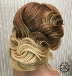 110 Best Bohemian and Wedding Braided Hairstyles That Comb Turn Heads for Fashio. - - 110 Best Bohemian and Wedding Braided Hairstyles That Comb Turn Heads for Fashion Girls – Page 10 – My Beauty Note Romantic Hairstyles, Fancy Hairstyles, Vintage Hairstyles, Braided Hairstyles, Wedding Hairstyles, Bohemian Hairstyles, Wedding Hair And Makeup, Bridal Hair, Hair Makeup