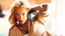 Watch: Cate Blanchett for Vogue Australia February 2014