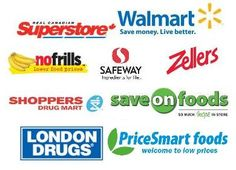Extreme Couponing Canada: Weekly Grocery Matchups April 20 – April 26/2012 | Extreme Couponing Canada