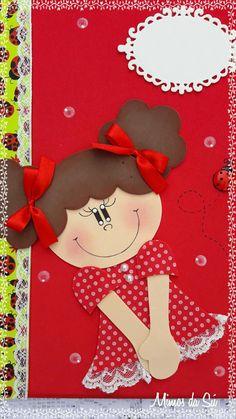 Criatividade Foam Crafts, Craft Stick Crafts, Preschool Crafts, Diy And Crafts, Crafts For Kids, Arts And Crafts, Paper Crafts, Baby Shower Labels, Decorate Notebook