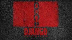 Django Unchained Pictures HD Wallpaper