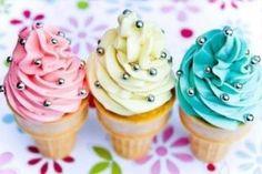 cupcake idea 11