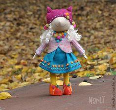 жизнерадостная Сью. 'Теплая шапка,  улыбка до ушей,  и жажда приключений...  Вот все,что необходимо  для отличной осенней прогулки!!! '    Этиму и многим другим нехитрым правилам Вас может научить жизнерадостная…