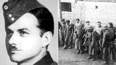 Hanns Scharff - WWII interrogator used kindness over violence http://www.bbc.co.uk/history/0/19923902