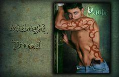 Dante ~ Midnight Breed series by Lara Adrian Paranormal Romance, Romance Novels, Lara Adrian, Black Dagger Brotherhood, Book Characters, Book Authors, Book Nerd, Book Series, Book Quotes
