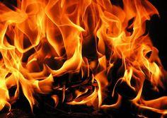Chamas de fogo - Papel de Parede Mobile: http://wallpapic-br.com/alta-resolucao/chamas-de-fogo/wallpaper-4638