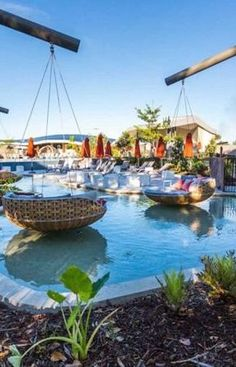 Elements of Byron    Byron Bay Beach Resorts. Holiday and beach Resorts in Byron Bay New South Wales Australia, NSW  Top  Byron  Bay  Resorts