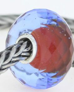 SPRING-COLLECTION-Genuine-Trollbeads-Murano-Glass-Sahara-Jewel-Facet-62036
