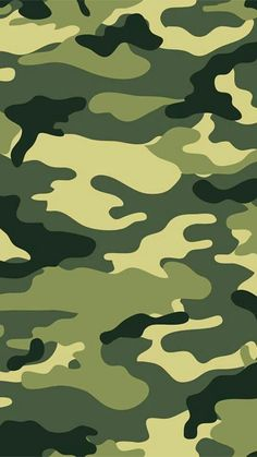 The Camouflage Army Travel Passport Cover,Card PVC Leather Business Credit Card Holder,Porte Carte Simple Camouflage Wallpaper, Camo Wallpaper, Wallpaper Backgrounds, Iphone Wallpaper, Camouflage Patterns, Military Camouflage, Digital Foto, Camo Colors, Cool Cartoons
