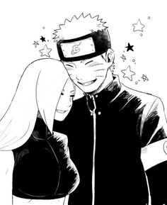 Read 50 from the story Imágenes NaruIno by (Cuphead's Wife) with reads. Gaara, Sasuke, Naruto Girls, Anime Naruto, Naruto Shippuden, Boruto, Narusaku, Naruhina, Naruto Couples