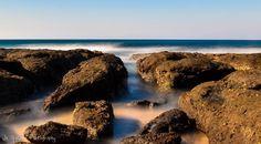 #ocean #exploringaustralia #southcoastnsw #australiagram #nikon #mynikonlife #hello_bluey #longexposure #longexpoelite #seeaustralia #amateurphotographer #amateurs_shot #picoftheday #photooftheday #igerssouthcoastnsw #eurobodalla #fishing#rockfishing #nature #ig_naturelovers #awesome_australia_ #longexposure_world #landscape #seascape by jo_goldenphotography