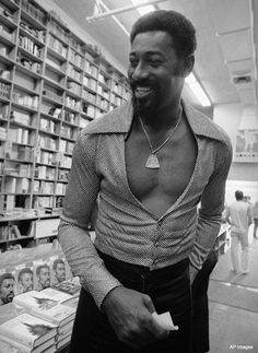 Wilt Chamberlain. Possibly the best basketball player in the history of the…
