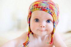 Bebês Lindos e Fofos