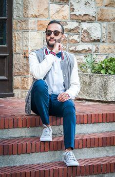 15 Habits of Stylish Men Stylish Men, Blog, Style, Fashion, Classy Men, Swag, Moda, Fashion Styles, Blogging