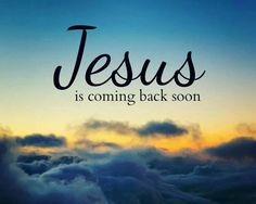 CAN'T wait til Jesus second coming very SOON! Rapture time for us believers! King Jesus, Jesus Is Lord, Jesus Christ, Savior, Christian Life, Christian Quotes, Christian Warrior, Christian Friends, Christian Decor