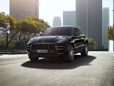 Since the demand is so high for the newest member of the Porsche lineup, drivers have new innovative Macan lease options. Learn more about the options now.