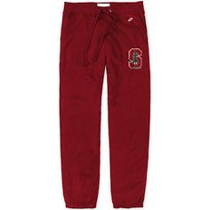 Product: Stanford University Cardinal Women's Pants