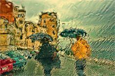 Corfu Corfu, Painting, Art, Art Background, Painting Art, Kunst, Paintings, Performing Arts, Painted Canvas