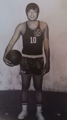 Mail - archer1017@hotmail.com Basketball Players, Nba, Sporty, History, Style, Fashion, Swag, Moda, Stylus