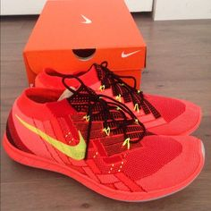 Men's Nike free 3.0 Flyknit Men's Nike free 3.0 Flyknit! Brand new, never worn! Sizes: 9, 10, 10.5 Nike Shoes Athletic Shoes