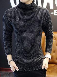 Men's Knitwear   40+ ideas in 2020   men sweater, patch